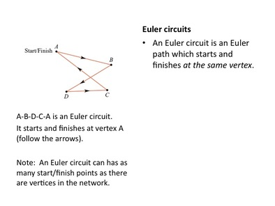 21 discrete math sonoran foothills school resources euler circuit ccuart Gallery